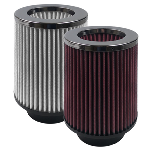 S&B Intake Replacement Filter KF-1027 (Oiled or Dry)