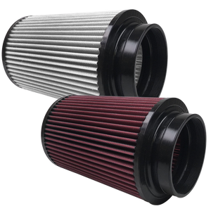 S&B Intake Replacement Filter KF-1041 (Oiled or Dry)