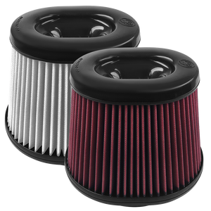 S&B Intake Replacement Filter KF-1051 (Oiled or Dry)