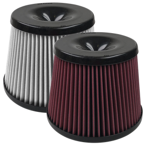 S&B Intake Replacement Filter KF-1053 (Oiled or Dry)