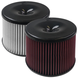 S&B Intake Replacement Filter KF-1056 (Oiled or Dry)