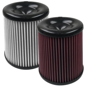 S&B Intake Replacement Filter KF-1057 (Oiled or Dry)