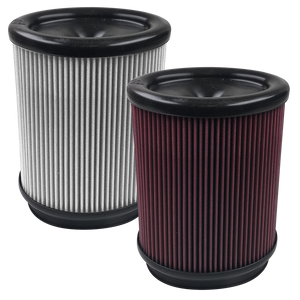 S&B Intake Replacement Filter KF-1059 (Oiled or Dry)