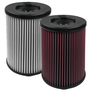 S&B Intake Replacement Filter KF-1060 (Oiled or Dry)