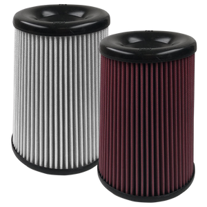 S&B Intake Replacement Filter KF-1063 (Oiled or Dry)