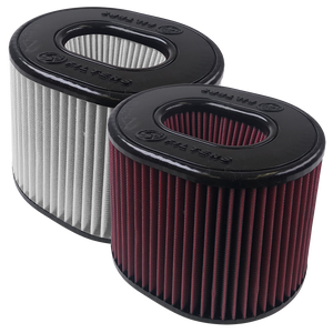 S&B Intake Replacement Filter KF-1068 (Oiled or Dry)