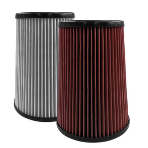 S&B Intake Replacement Filter KF-1069 (Oiled or Dry)