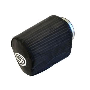 S&B Filter Wrap WF-1031  filter KF-1050 & KF-1050D