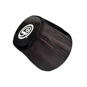 S&B Filter Wrap WF-1057 for KF-1057 & KF-1057D