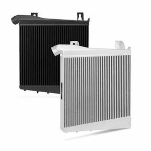 Mishimoto Ford 6.4L Powerstroke Intercooler 2008-2010