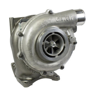 Garrett Stage 2 GT4094VA Turbocharger 2004.5-2010 Duramax 6.6L