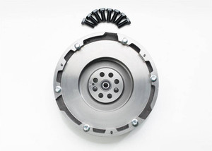 South Bend Clutch Kit Chevrolet Duramax 01-05 LB7-LLY Flywheel
