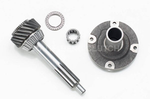 "South Bend Clutch 1.375"" Input Shaft Kit"