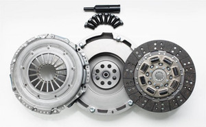 South Bend Clutch Kit Chevrolet Duramax 01-05 LB7-LLY 375HP & 700TQ