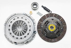 South Bend Clutch Kit w/o Flywheel Ford Powerstoke 7.3L 94-98 475HP & 1000TQ
