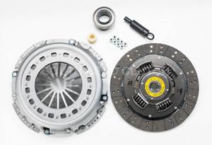 South Bend Clutch Kit Stock Replacement w/o Flywheel Ford IDI & Powerstroke 87-03