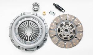 South Bend Clutch Kit Ford Powerstroke 7.3L 99-03 450HP & 900TQ
