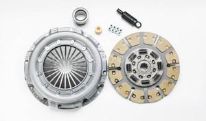 South Bend Clutch Kit Ford Powerstroke 7.3L 99-03 400HP & 800TQ