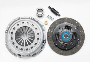 South Bend Clutch Kit w/o Flywheel Ford Powerstroke 7.3L 99-03 475HP & 1000TQ