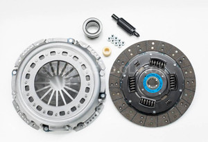 South Bend Clutch Kit Stock Replacement w/o Flywheel Ford PowerStroke 7.3L 99-03