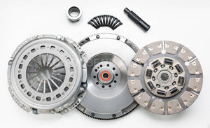 South Bend Clutch Kit Ford Powerstroke 08-10 6.4L 475HP & 1000TQ