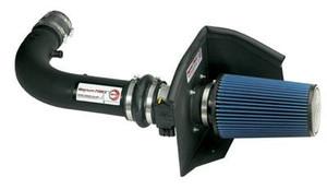 AFE Stage 2 Intake System P5R Ford F-150, 97-06 V8-4.6L; 97-03 V8-5.4L