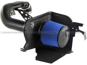 AFE Stage 2 Intake System P5R Ford F-150, 04-08 V8-5.4L