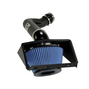 AFE Power MagnumFORCE Stage-2 PRO 5R Intake SystemAFE-54-11902-1