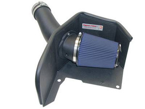 AFE Stage 2 Intake System P5R Ford Trucks, 94-97 V8-7.3L (td-di)