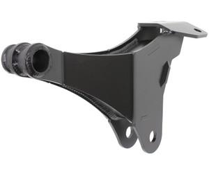 Carli Track Bar Drop 99-04 Ford F250/350