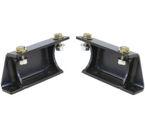 Carli Sway Bar, Drop Bracket 11-16 Ford F250/350