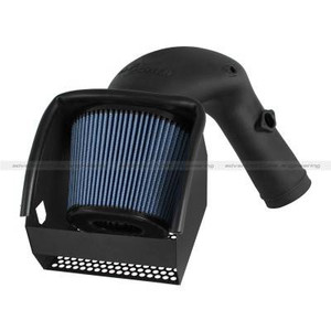 AFE Power Magnum FORCE PRO 5R Stage-2 Intake System