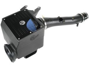 AFE Power MagnumFORCE Stage-2 Si PRO 5R Intake System Sealed Toyota Tacoma 12-15 V6-4.0L