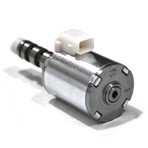 PTP Modified Direct Clutch Solenoid Ford Powerstroke 6.0L / 6.4L