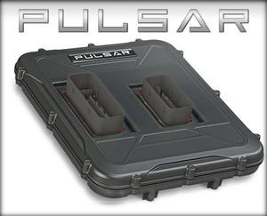 EDGE Pulsar 2017-19 GM 6.6L Duramax L5P