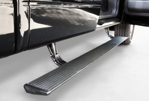 AMP Powerstep 2009-2019 Ford F150 Plug & Play