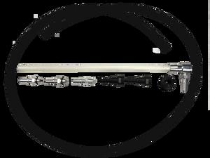 AirDog Suction Tube kit