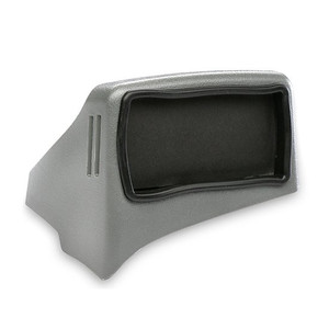 Edge Dash Pod - 05-07 Ford F250-350 Super Duty 6.0L - 18502