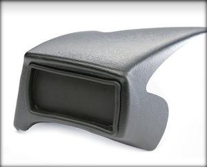Edge Dash Pod - 97-03 Ford 150 Super Duty 4.6L / 5.4L - 18550