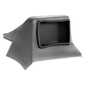 Edge Dash Pod - 04-08 Ford 150 - 18551