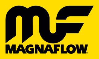 MAGNAFLOW PROMO