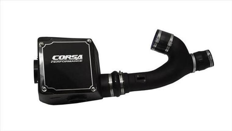 Corsa COR-44392 Air Intake Systems