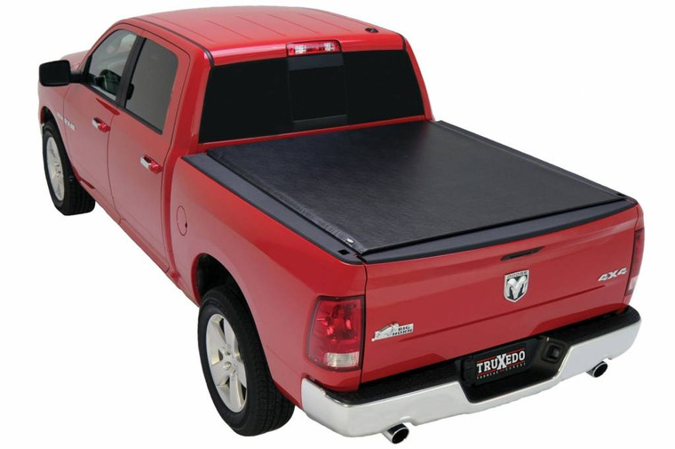 TruXedo Lo Pro 03-09 Dodge Ram 2500/3500 8' Bed