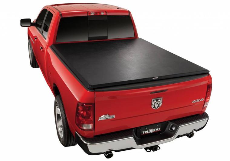 "TruXedo TruXport 10-18 Ram 2500/3500 6'4"" Bed"
