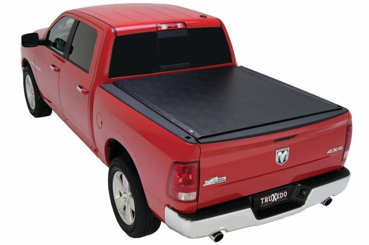 "TruXedo Lo Pro 09-18 Ram 1500 w/RamBox 5'7"" Bed"