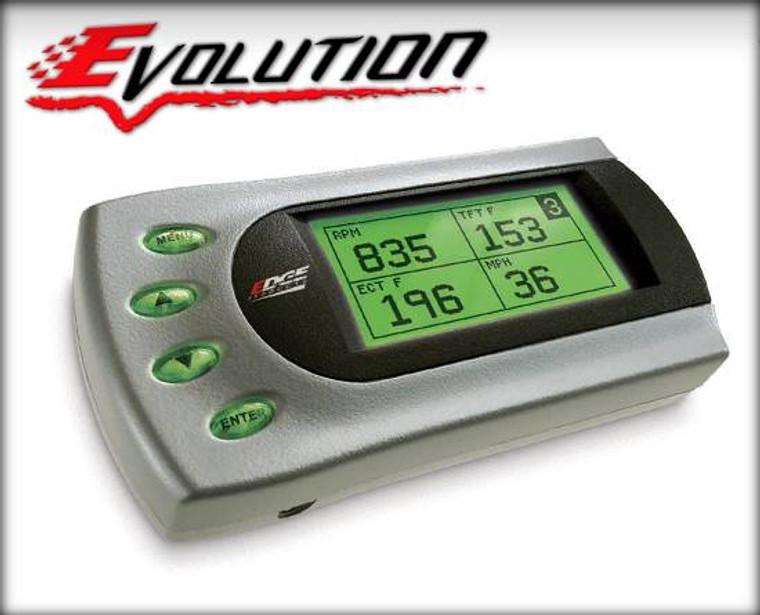 Edge 2008-2010 FORD 6.4L POWERSTROKE EVOLUTION