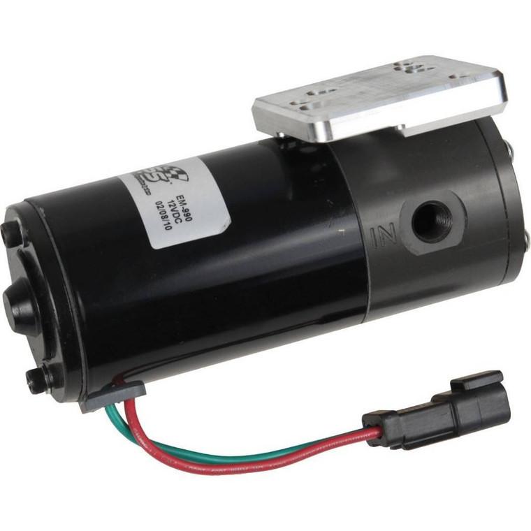 FASS Dura-Max Flow Enhancer Fuel Pump 2011-14 Duramax