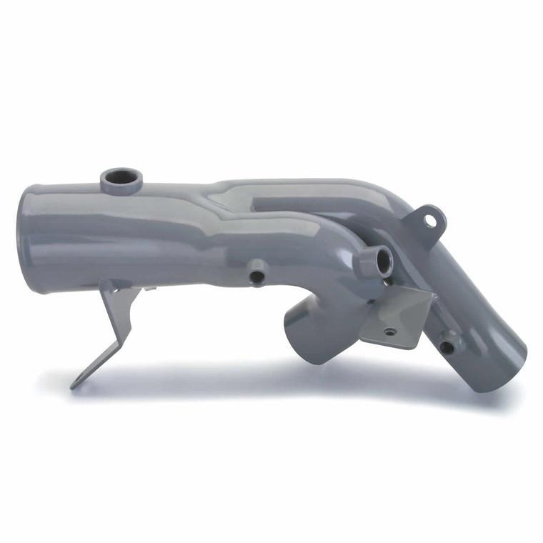 Banks Techni-Cooler 1999.5 Ford 7.3L Intercooler w/ Boost Tubes