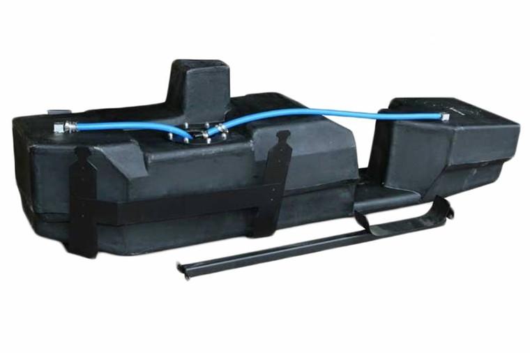 TITAN XXL Replacement Tank 7010101