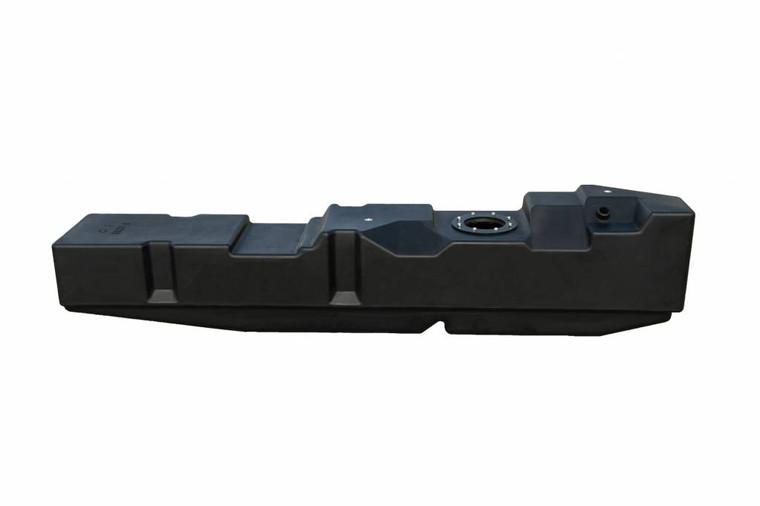TITAN XXL Replacement Tank 7020299